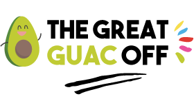 The Great Guac Off